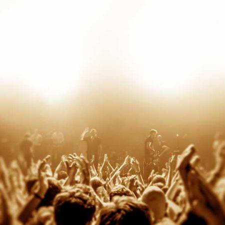 crowdfunding musica