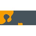 Fundacion Riojana para la Innovacion