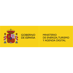 Ministerio de energia turismo y agenda digital