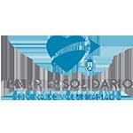 Tenerife Solidario logo