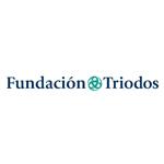 Fundacion Triodos logo